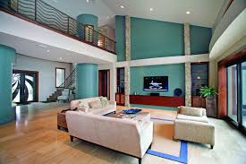 great rooms u0026 fireplaces luxury estates devonshire custom homes