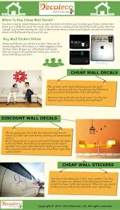 25 Best Nursery Wall Decals by 100 Bug Wall Stickers 28 Wall Stickers Rainbow Rainbow And