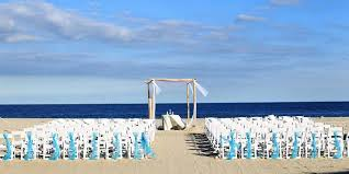 nj wedding venues by price mcloone s pier house weddings get prices for wedding venues in nj
