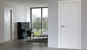 Installing Interior Doors Up Your Interior Doors With These 4 Tips