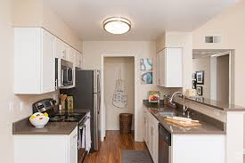Kitchen Cabinets Santa Rosa Ca by Apartments For Rent In Santa Rosa Ca Apartments Com