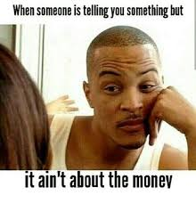 Money Meme - funny money memes we can possibly relate to with money pulse ng