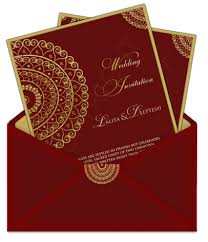 Wedding Invitations Hindu Best Hindu Wedding Invitation Cards Designs 36 About Remodel Rsvp