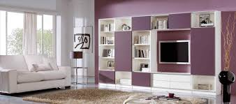 for small living room living showcase furniture for living room