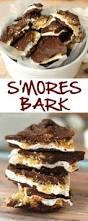 9023 best sweet treats images on pinterest