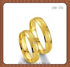 saudi gold wedding ring wedding rings pictures gold wedding rings dubai