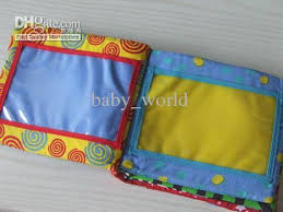 cloth photo album online cheap manhattan whoozit photo album baby softplay cloth