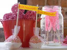 cake pops for sale cake pop packaging with twine whisker graphics whisker