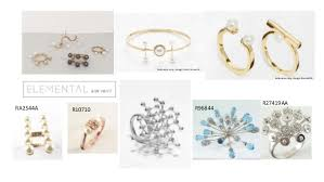fashion jewellery trends 2016 2017 and jewelry buying habits from ita