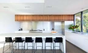 decoration salon cuisine le deco salon dcoration scandinave salon miliboo sengtai wasabi