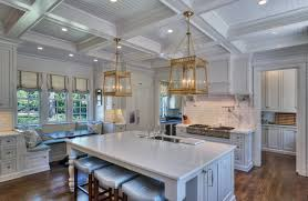 exquisite greenville traditional custom home builders