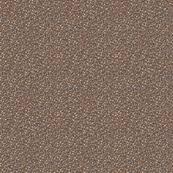 shagreen fabric wallpaper u0026 gift wrap spoonflower