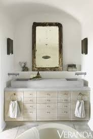 bathroom amazing jackson bathroom fittings decoration ideas