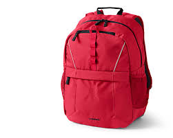 Pottery Barn Mackenzie Backpack Review My Very Strong Opinions About Kids U0027 Backpacks Rookie Moms