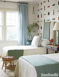 fancy ideas for decorating a bedroom wall 13 for home design
