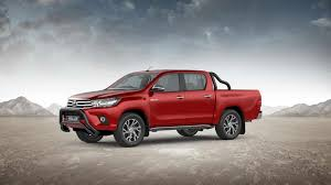 toyota site oficial build your toyota hilux toyota hilux pinterest toyota hilux