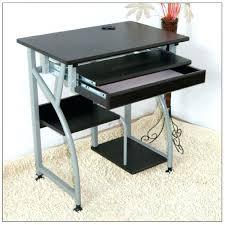 hauteur standard bureau ordinateur petit bureau d ordinateur marvelous petit bureau d ordinateur 9