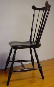 Antique English Windsor Chairs Windsor Chair Wikipedia