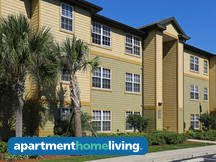 kennedy village apartments and nearby titusville apartments for