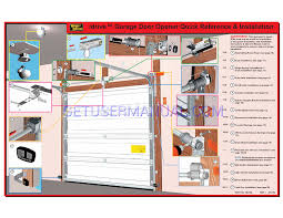 i drive garage door opener wayne dalton idrive garage door opener manual wageuzi