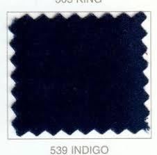 Jb Upholstery Peacock Blue Upholstery Fabric By Greenapplefabrics On Etsy