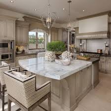 white kitchen cabinets with marble counters 75 beautiful kitchen with light wood cabinets and marble