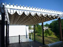 Patio Cover Plans Designs by Patio Ideas Outdoor Covered Patio Ideas Nz Backyard Patio Cover