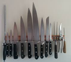 knife life cookware food talk central
