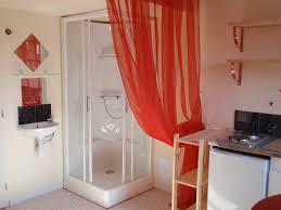 chambre d etudiant chambre d étudiant indépendante tout confort location studio lille