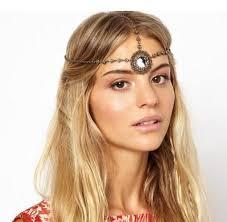 chain headband best 25 chain headband ideas on chains