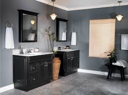 grey bathroom vanity cabinet fascinating storage cabinets for small bathroom design