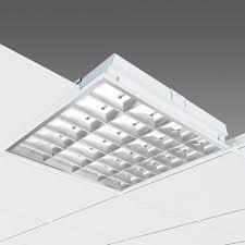 hyper tough led shop light led garage lighting ideas hyper tough 4 foot hanging shop light 2