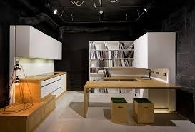emejing kitchen showroom design ideas contemporary decorating