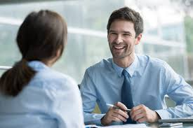 uas interviews ucsd undergraduate accounting society uas
