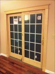 Large Interior French Doors Architecture Magnificent Anderson Windows And Doors Showroom