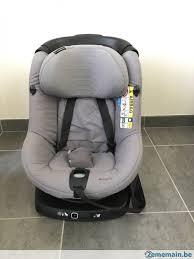 si ge auto b b pivotant groupe 1 2 3 siege auto groupe 1 axiss gris pivotant bébé confort tourne a
