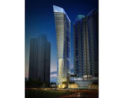 porsche design tower pool porsche design tower condos for sale sunny isles real estate