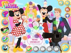 famous filthy kids http www enjoydressup com famous filthy kids