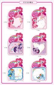 my little pony scrapbook all about scrapbooking ideas