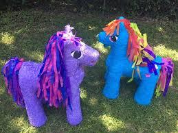 my pony pinata my pony piñatas baby kids in fort worth tx offerup