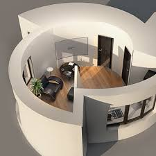 3d Home Design Construction Inc Apis Cor We Print Buildings