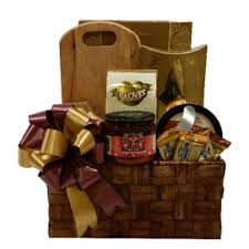 new year gift baskets usa birthday gift baskets ontario canada canada and usa gift basket store