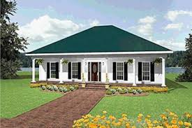 farmhouse style home plans 27 farm ranch house plans farmhouse plans houseplanscom modern