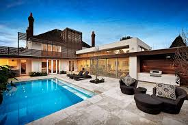 Pool Ideas For Backyard 100 Pool Houses To Be Proud Of And Inspired By