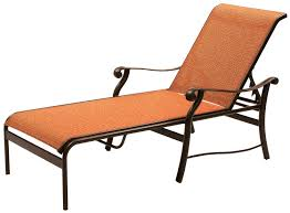 Chaise Lounge With Arms Suncoast Rendezvous Sling Chaise Lounge With Arms