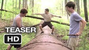 trailer the kings of summer teaser 1 2013 alison brie nick