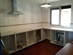 cuisine avec pose design d intérieur cuisine avec pose arriv e et montage de la le