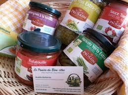 cuisine sans sel produits bio sans sel produits bio hyposodés conserves bio