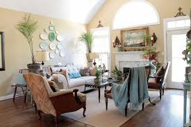 southern living home interiors southern home decorating ideas photo gallery images of southern