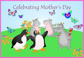 17 free mother u0027s day cards and ideas for small homemade gifts